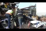 2014-03-09_Plan_Nacional_sobre_cobre