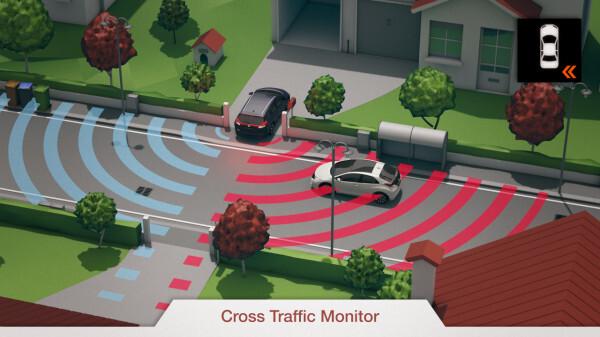 24563_Cross_Traffic_Moniter-600x337