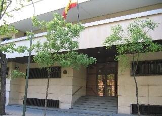 Audiencia Nacional fachada_320X0