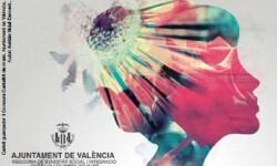 Cartel-valencia-mujer