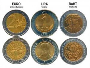 Comparativa-monedas-euro-lira-bath-300x227 (1)