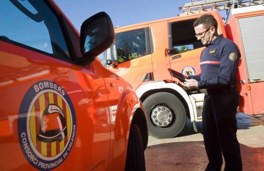 Consorcio-provincial-bomberos-foto_Abulaila-1-1024x665