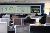 El teléfono '112 Comunitat Valenciana' recibe más de 249.000 llamadas en febrero