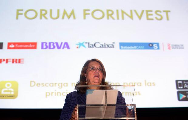 Elvira-Rodríguez