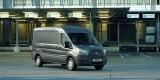 Ford-Transit-1100x550
