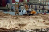 HICE   Obras   Mirador del Turia