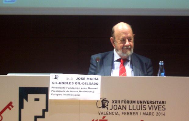 José-María-Gil-Robles-1