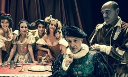 Las-rameras-de-Shakespeare_Arden-Portada