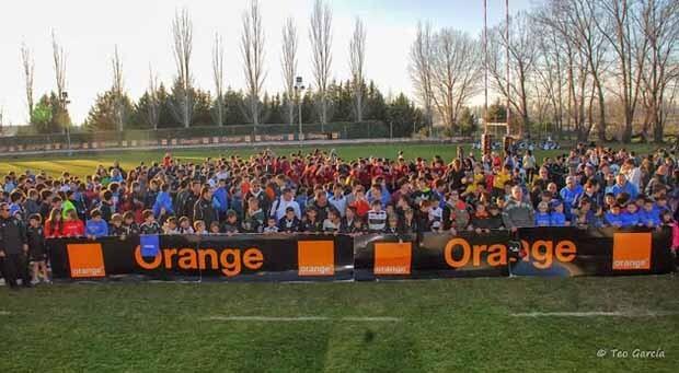 Orange-rugby-challenge