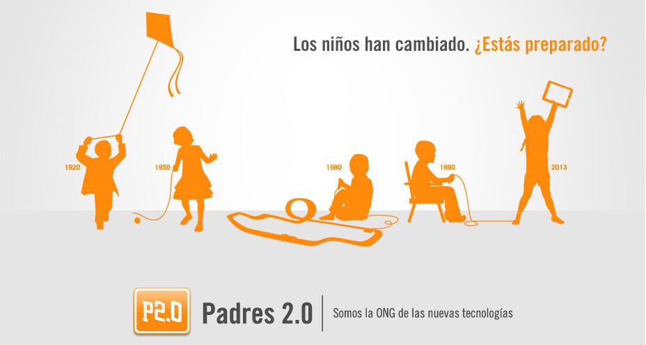 Padres-2.0_Somos-la-ONG-de-las-nuevas-tecnologías