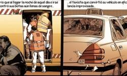 Pag-47-Portada