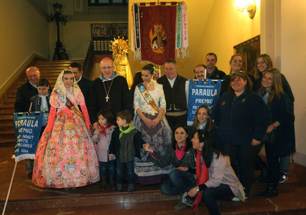 PremioParaula-PRESS1