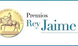 Premios-Jaume-I