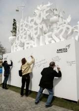 Presentación-Amstel-3