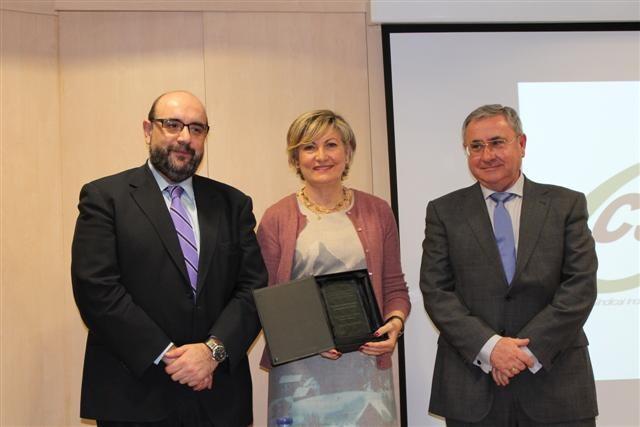 Recepción premio Amparo Ruiz (Small)