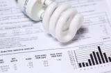 Soluciones-de-ahorro-recibo-luz