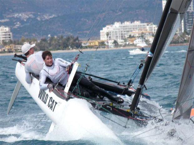Trofeo-Akuarela-CR-Pobla-Marina-III13-(1)