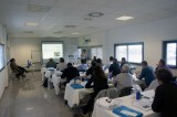 Workshop QMC Empresas Sector Eolico1 (Small)