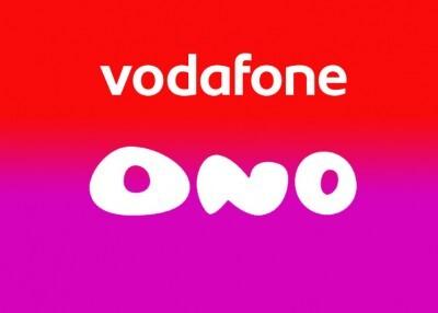 apertura-vodafone-ono-400x286