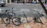 bicicletas-plaza-del-ayuntamiento