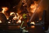 bomberos-nit-de-la-crema