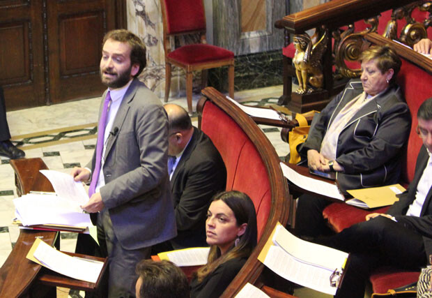 broseta-pleno-marzo-ayuntamiento-valencia