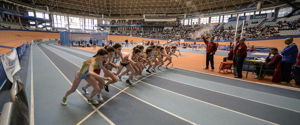 campeonato-espana-juvenil-luis-puig