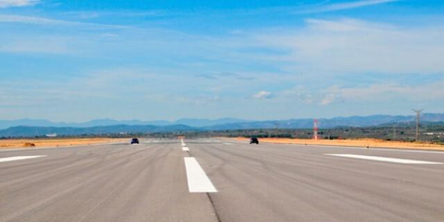 carreras-aeropuerto