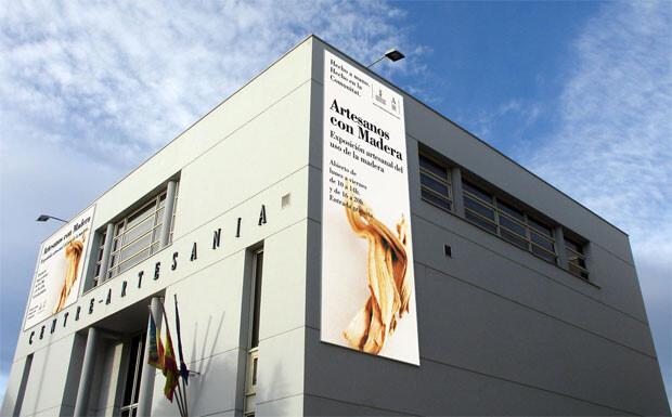 centre-de-artesania-comunitat-valenciana