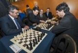 chess-room-inauguration-023