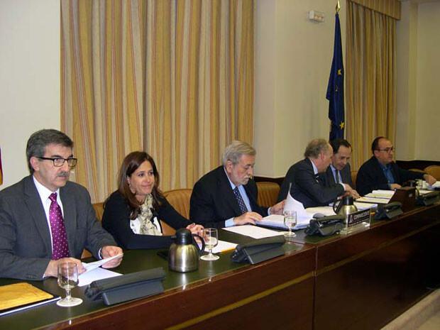 comision-de-hacienda-y-administraciones-publicas