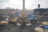 conflicto-ucrania