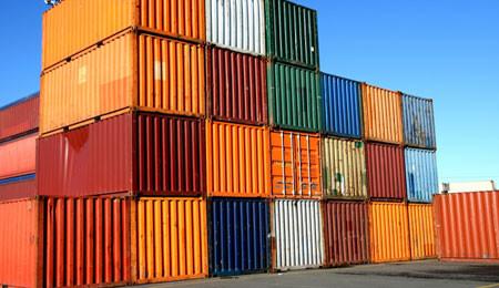 contenedores-de-transporte-de-mercancias