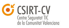 csirt-logo