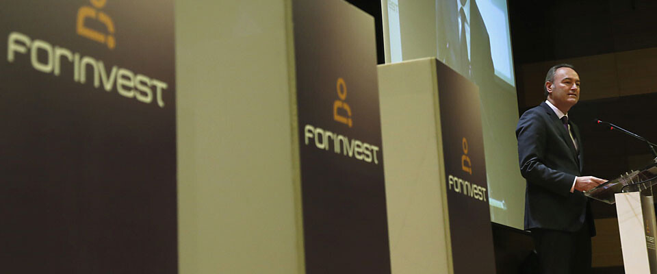 fabra-forinvest
