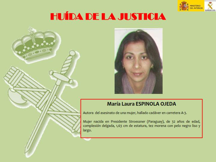 fugitivos y huidos de la Justicia ,delincuentes mas_buscados_002 (1)