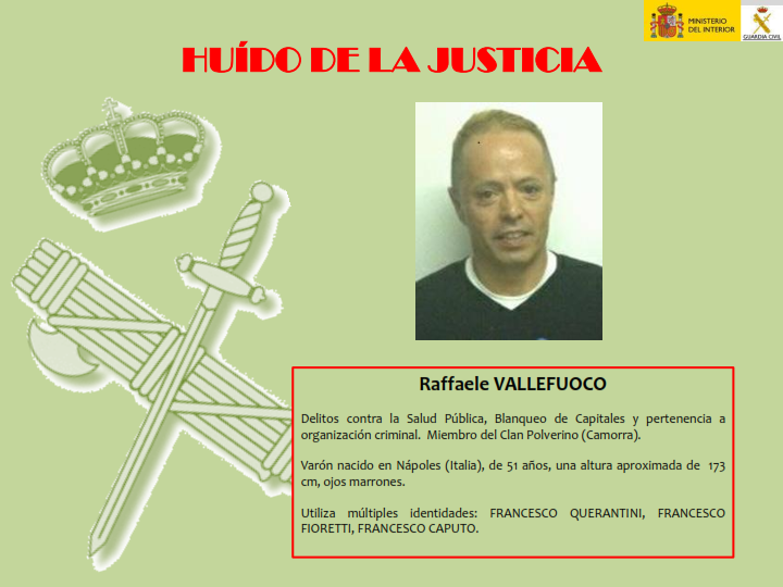 fugitivos y huidos de la Justicia ,delincuentes mas_buscados_002 (10)