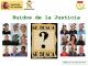 fugitivos y huidos de la Justicia ,delincuentes mas_buscados_002 (11)