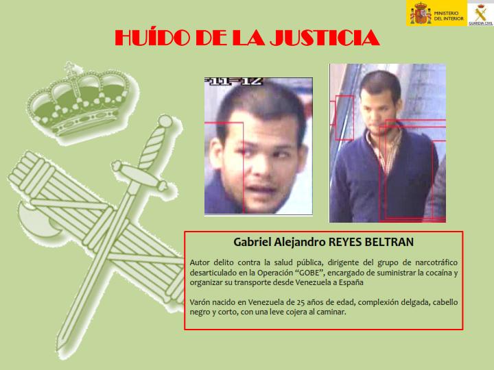 fugitivos y huidos de la Justicia ,delincuentes mas_buscados_002 (2)