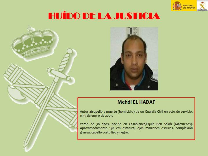 fugitivos y huidos de la Justicia ,delincuentes mas_buscados_002 (5)