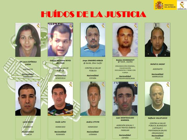 fugitivos y huidos de la Justicia ,delincuentes mas_buscados_002
