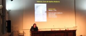 j-a-garzon-sociedad-bibliografica-valenciana-jeronima-gales