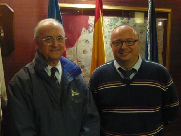 julian-vico-presidente-rcn-valencia