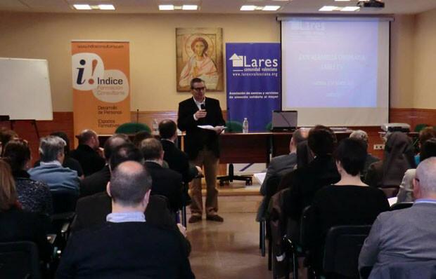 lares-cv-asamblea-2014-1