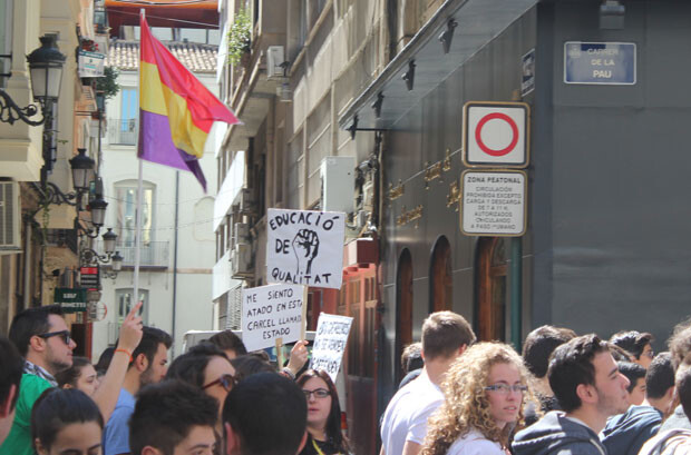 manifestacion-estudiantil-5