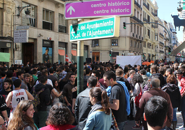manifestacion-estudiantil-6
