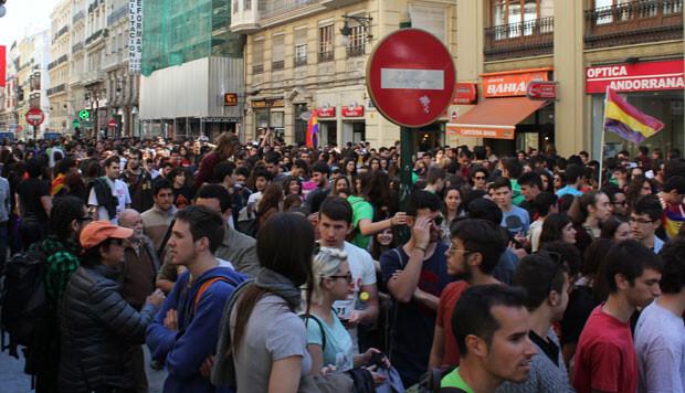 manifestacion-estudiantil-7