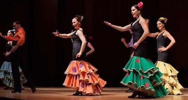 mar-flamenco-600×320