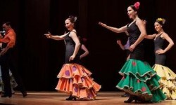 mar-flamenco-Portada-600x320
