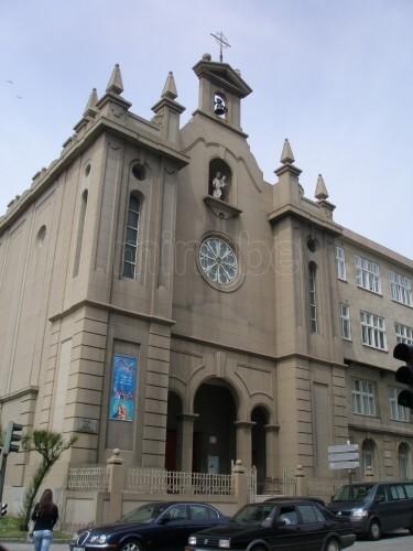 parroquia-de-maria-auxiliadora_369656